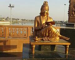 Kalidas Biography in Marathi