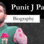Punit Pathak Biography