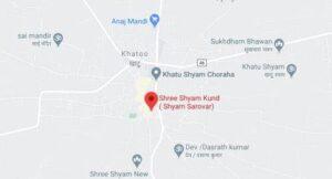 Khatu Shyam Ji Story