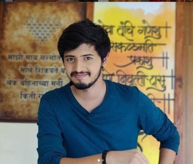 Nikhil Damle Biography Marathi