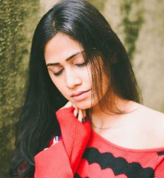 Yogita Chavan Biography Marathi