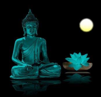 Gautama Buddha Biography Marathi