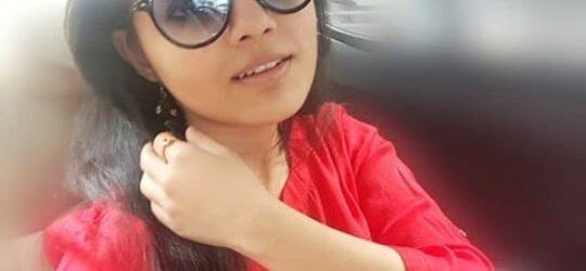Arya Ambekar Biography