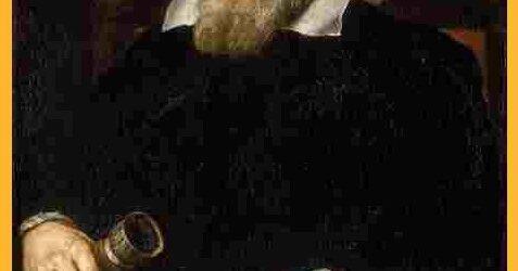 Galileo Biography in Marathi Language