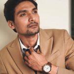 Harshad Atkari Biography