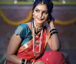 Rutuja Pawar Biography