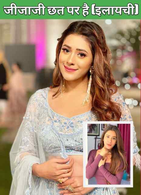 Hiba Nawab Biography