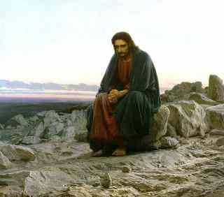 Jesus Christ Information In Marathi