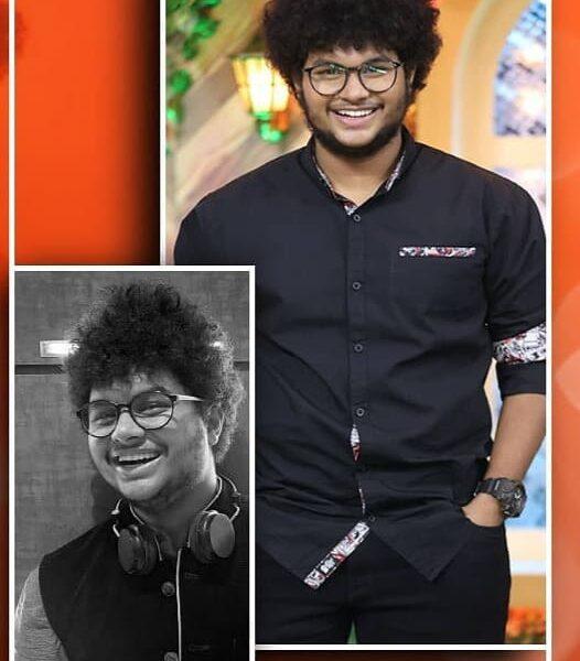 Arnav Raje Biography Wiki