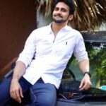 Bhushan Pradhan Biography in Marathi Wiki Birthday Age Height Weight Wife Family Image Serial Movies Instagram Facebook