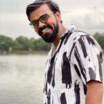 Karan Sonawane Focusedindian Biography in Marathi Wiki Birthday Age Wife Girlfriend Comedy Video Instagram Facebook
