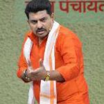 Sushil Inamdar Biography in Marathi Wiki Birthday Age Wife Serial Movie Natak